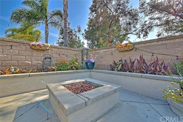 Pending | 17336 Jessica Lane Chino Hills, CA 91709 45