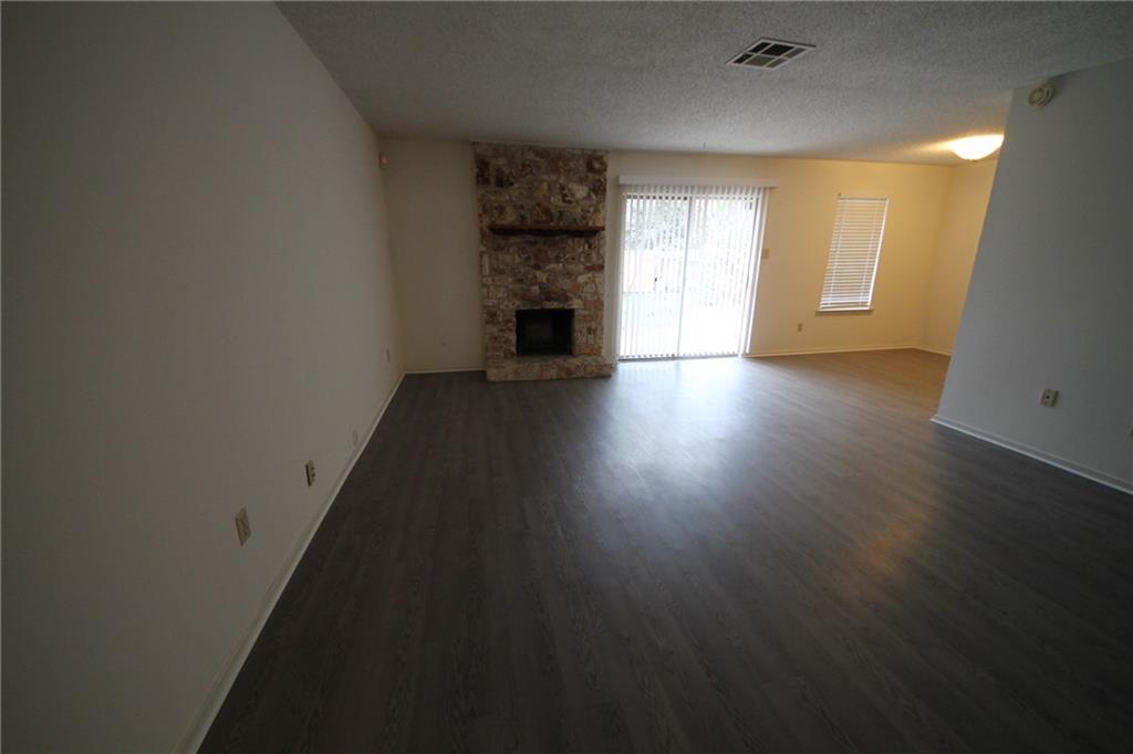 Closed | 3206 Spaniel Drive Austin, TX 78759 5