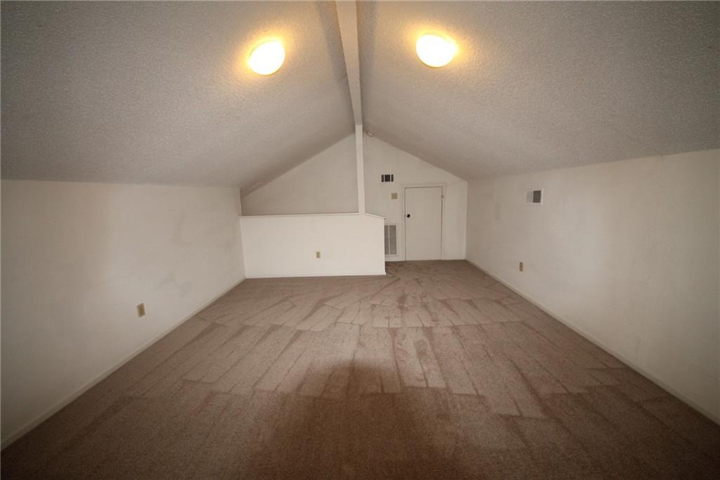 Closed | 3206 Spaniel Drive Austin, TX 78759 14