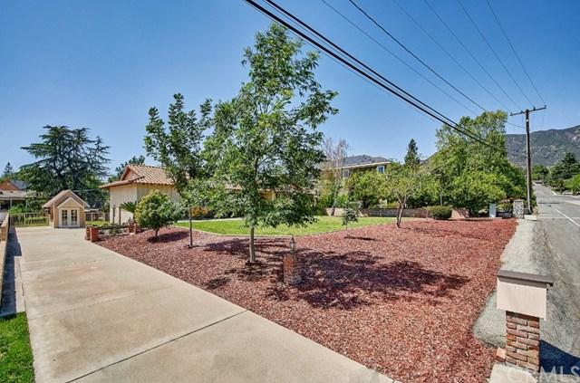 Pending | 2343 N San Antonio Avenue Upland, CA 91784 3
