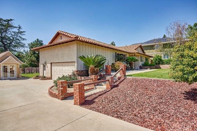 Pending | 2343 N San Antonio Avenue Upland, CA 91784 7