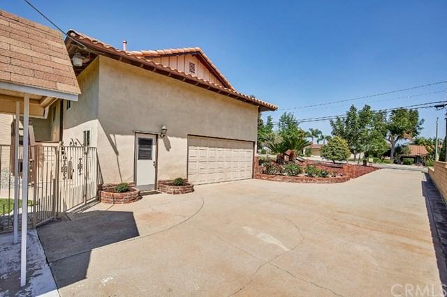 Pending | 2343 N San Antonio Avenue Upland, CA 91784 8