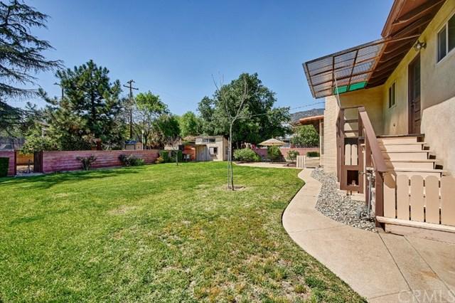 Pending | 2343 N San Antonio Avenue Upland, CA 91784 9