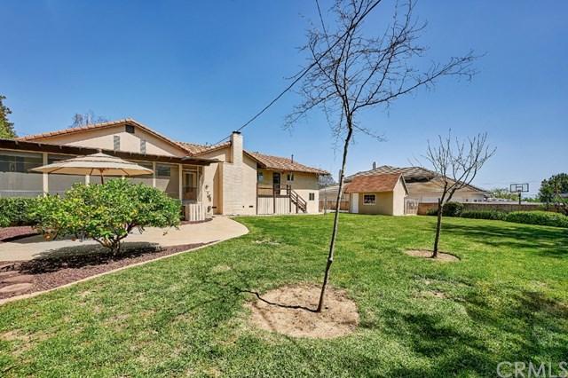 Pending | 2343 N San Antonio Avenue Upland, CA 91784 12