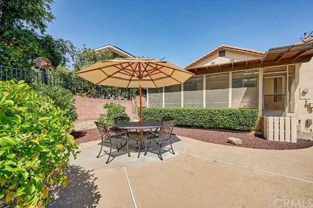 Pending | 2343 N San Antonio Avenue Upland, CA 91784 14