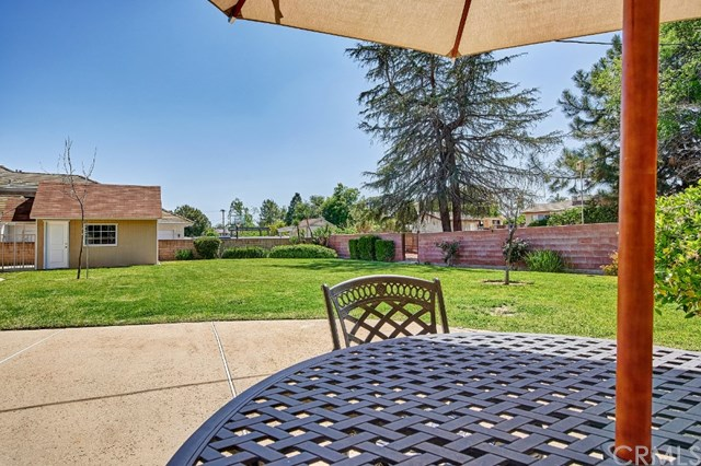 Pending | 2343 N San Antonio Avenue Upland, CA 91784 15