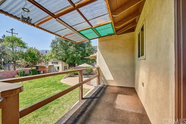 Pending | 2343 N San Antonio Avenue Upland, CA 91784 19