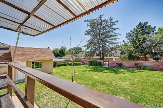 Pending | 2343 N San Antonio Avenue Upland, CA 91784 20