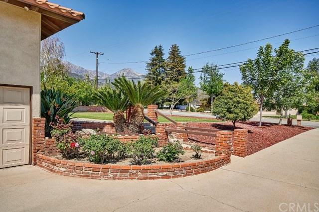 Pending | 2343 N San Antonio Avenue Upland, CA 91784 23