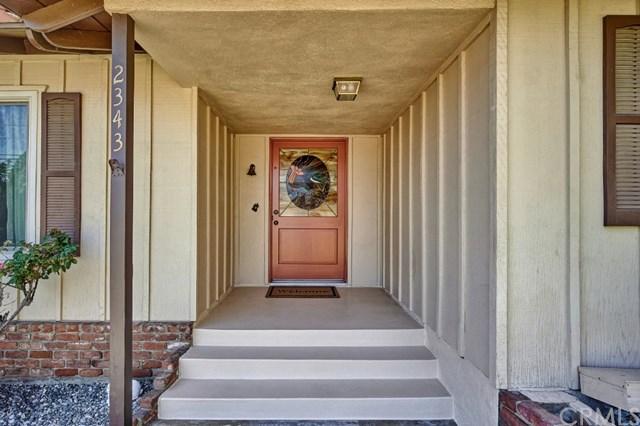 Pending | 2343 N San Antonio Avenue Upland, CA 91784 25