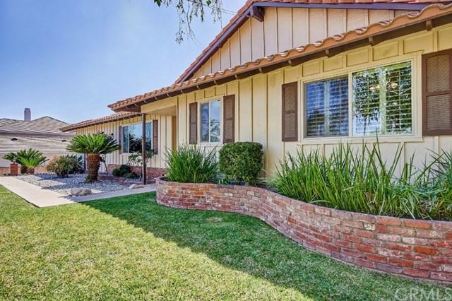Pending | 2343 N San Antonio Avenue Upland, CA 91784 26