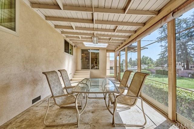 Pending | 2343 N San Antonio Avenue Upland, CA 91784 28