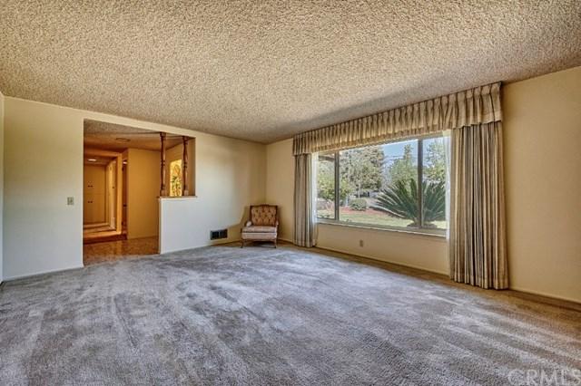 Pending | 2343 N San Antonio Avenue Upland, CA 91784 35