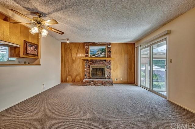 Pending | 2343 N San Antonio Avenue Upland, CA 91784 39