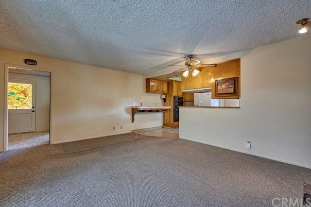 Pending | 2343 N San Antonio Avenue Upland, CA 91784 40