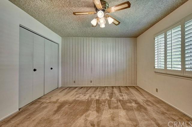 Pending | 2343 N San Antonio Avenue Upland, CA 91784 50