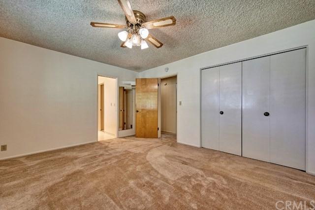 Pending | 2343 N San Antonio Avenue Upland, CA 91784 51