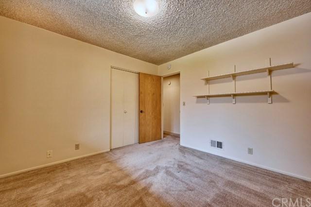 Pending | 2343 N San Antonio Avenue Upland, CA 91784 55