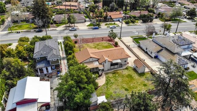 Pending | 2343 N San Antonio Avenue Upland, CA 91784 57
