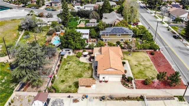 Pending | 2343 N San Antonio Avenue Upland, CA 91784 59