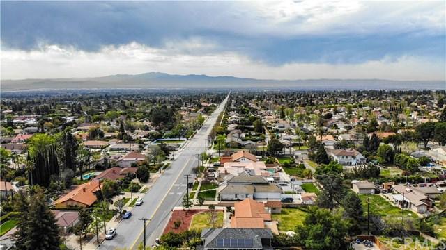 Pending | 2343 N San Antonio Avenue Upland, CA 91784 60