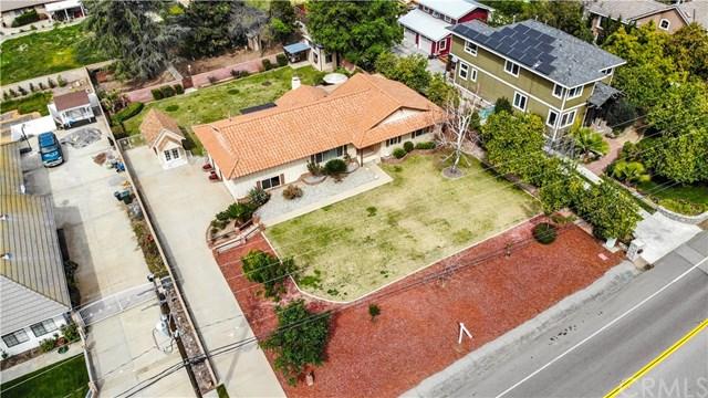 Pending | 2343 N San Antonio Avenue Upland, CA 91784 61