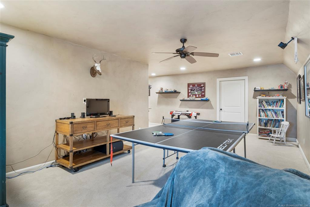 Active | 12001 S Pittsburg Avenue Tulsa, Oklahoma 74137 27