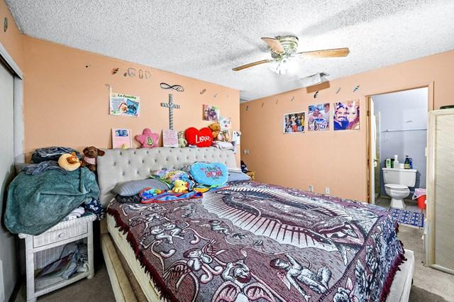 Active Under Contract   52860 Avenida Villa La Quinta, CA 92253 12