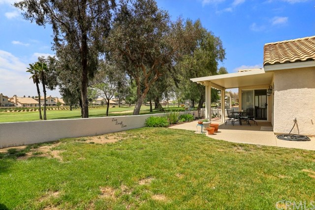 Active Under Contract | 1085 Pauma Valley Road Banning, CA 92220 20
