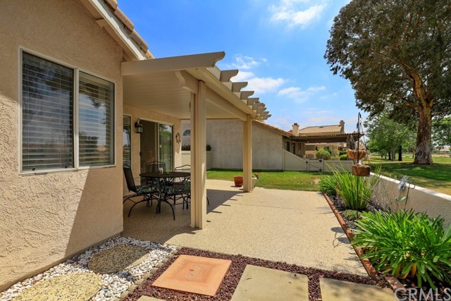 Active Under Contract | 1085 Pauma Valley Road Banning, CA 92220 22