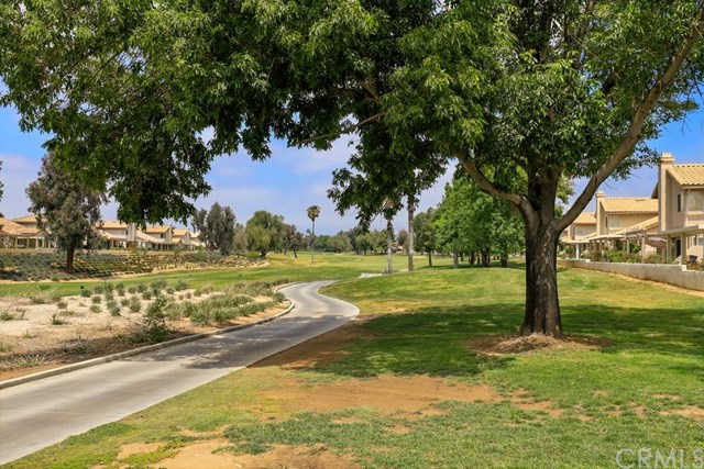 Active Under Contract | 1085 Pauma Valley Road Banning, CA 92220 36