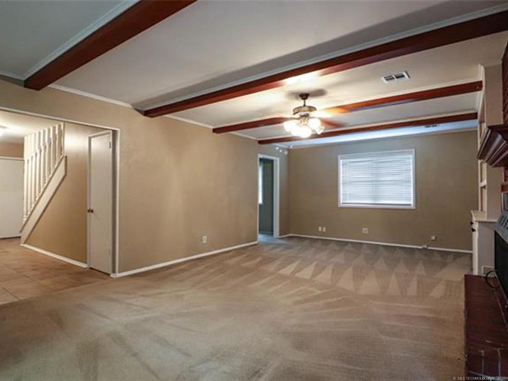 Active   5018 S Irvington Avenue Tulsa, Oklahoma 74135 10
