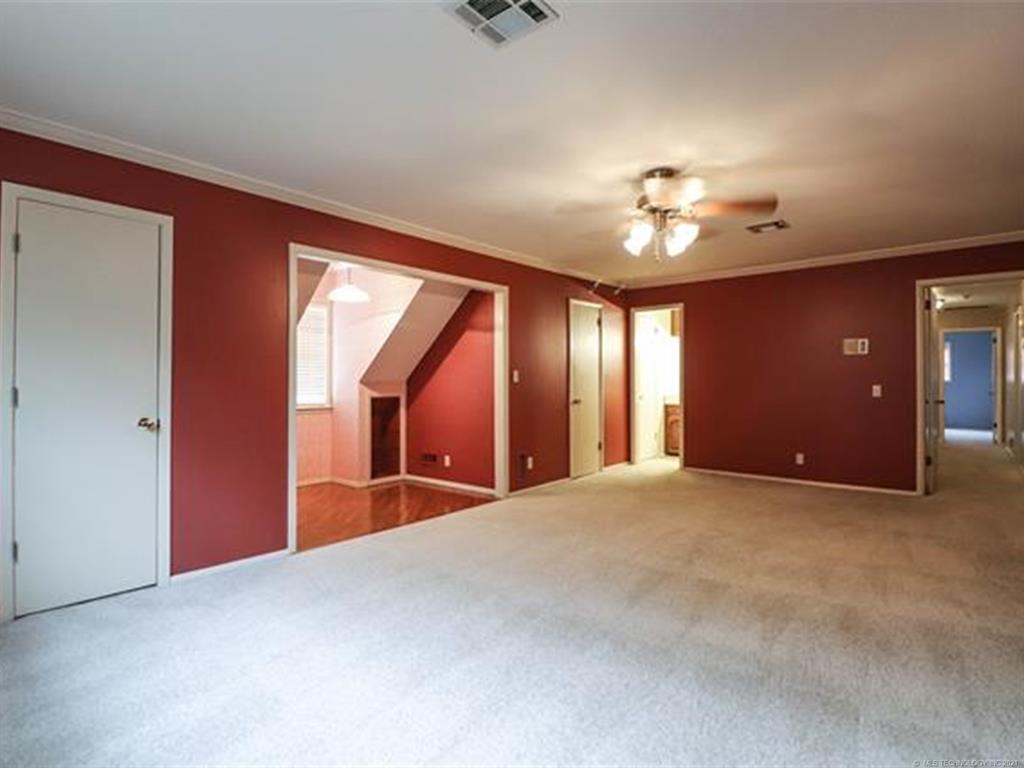 Active   5018 S Irvington Avenue Tulsa, Oklahoma 74135 28