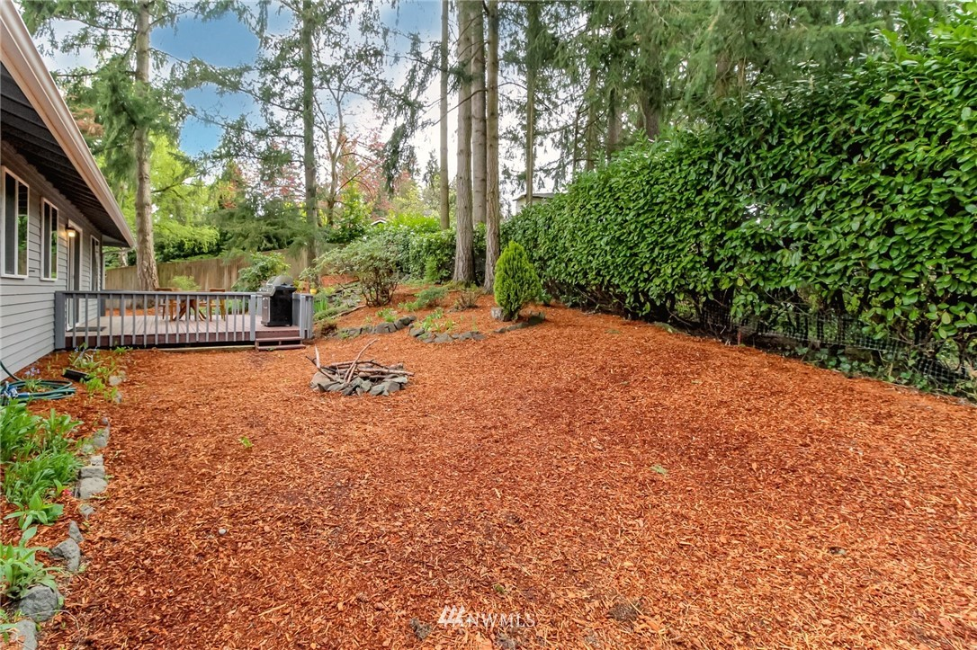 Sold Property | 13821 SE 163rd Street Renton, WA 98058 31