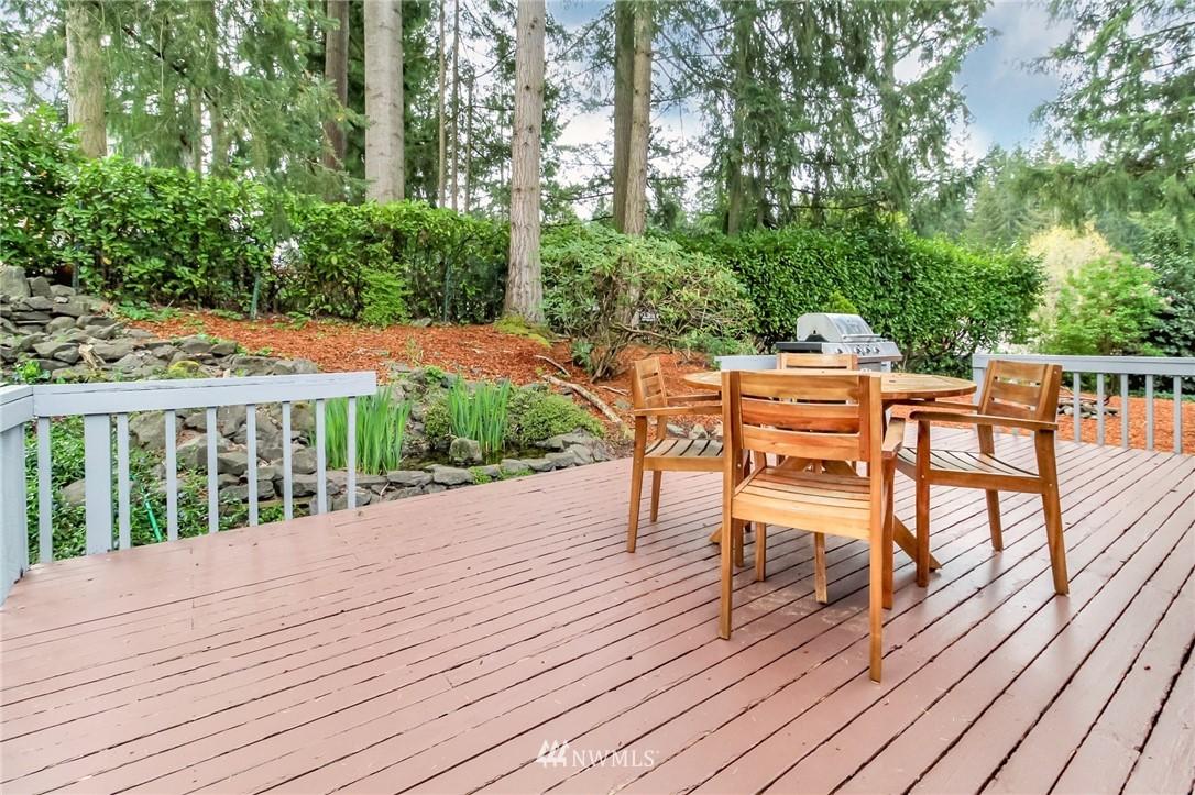 Sold Property | 13821 SE 163rd Street Renton, WA 98058 28
