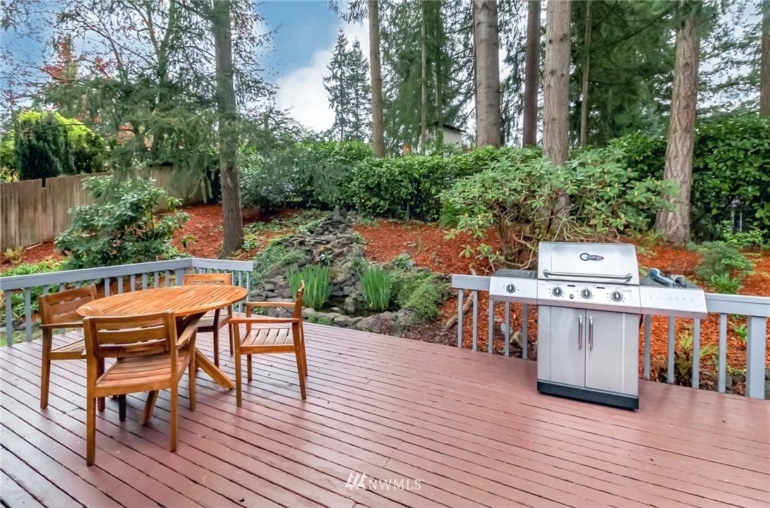 Sold Property | 13821 SE 163rd Street Renton, WA 98058 30