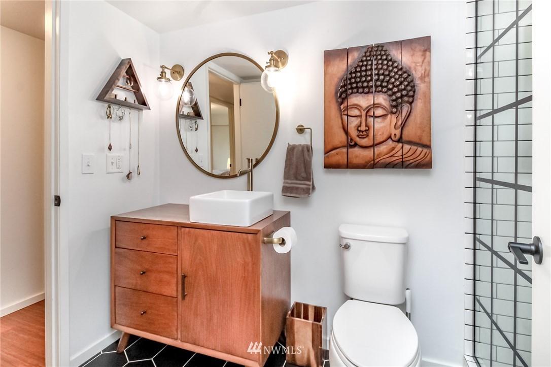 Sold Property | 13821 SE 163rd Street Renton, WA 98058 22