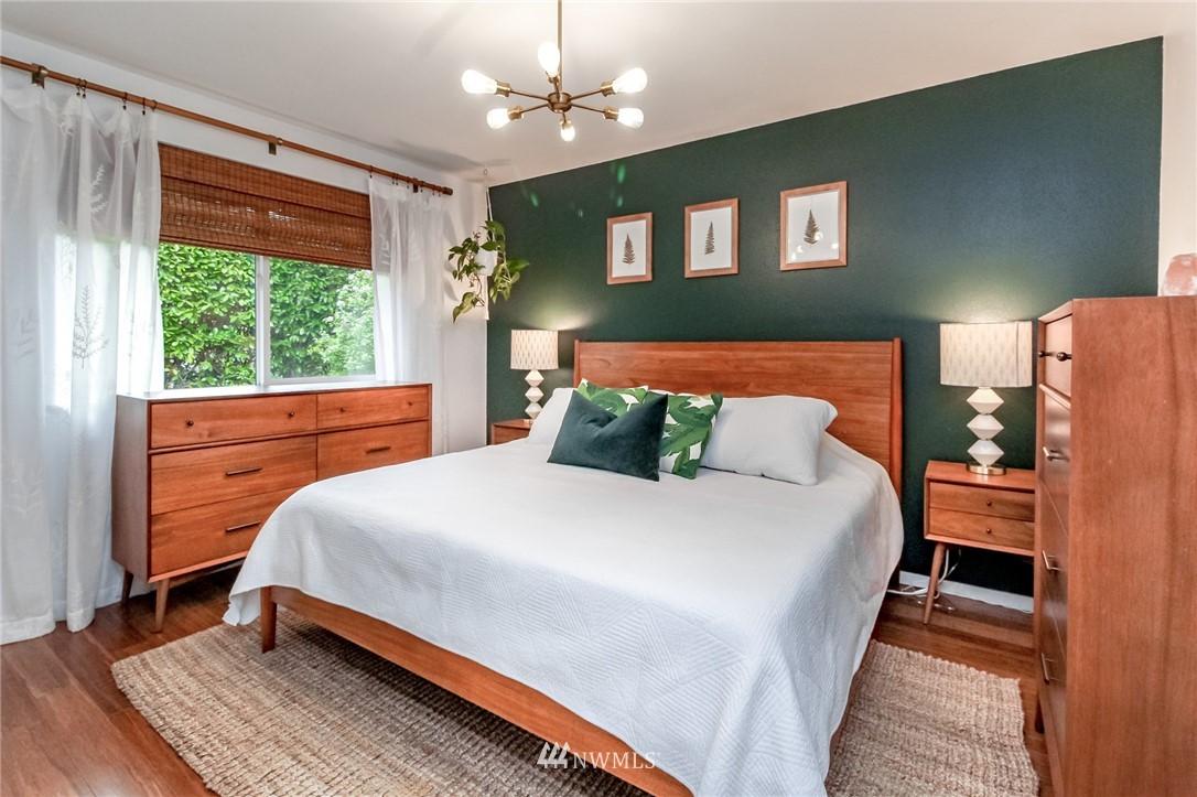 Sold Property | 13821 SE 163rd Street Renton, WA 98058 20