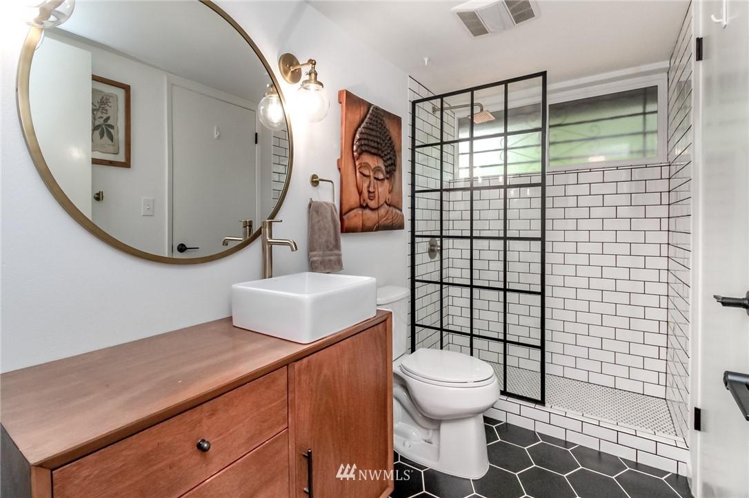 Sold Property | 13821 SE 163rd Street Renton, WA 98058 21