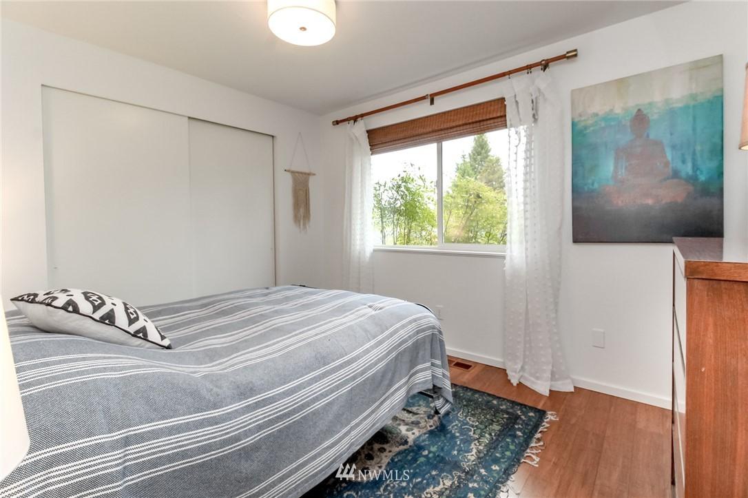 Sold Property | 13821 SE 163rd Street Renton, WA 98058 23