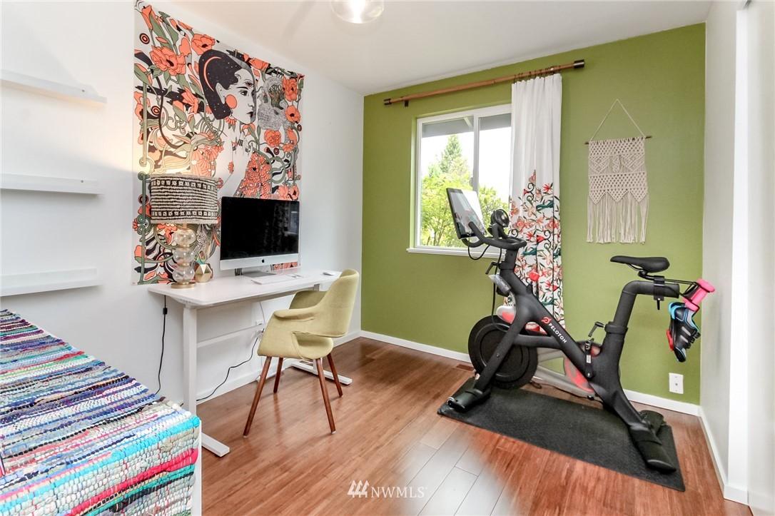 Sold Property | 13821 SE 163rd Street Renton, WA 98058 24