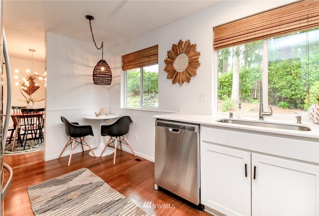 Sold Property | 13821 SE 163rd Street Renton, WA 98058 16