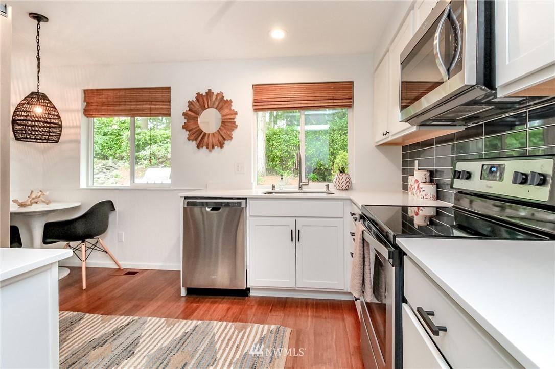 Sold Property | 13821 SE 163rd Street Renton, WA 98058 15