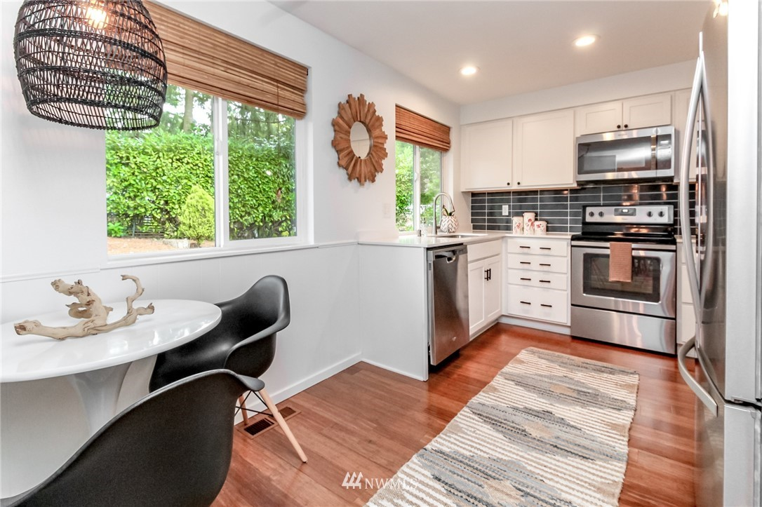 Sold Property | 13821 SE 163rd Street Renton, WA 98058 18