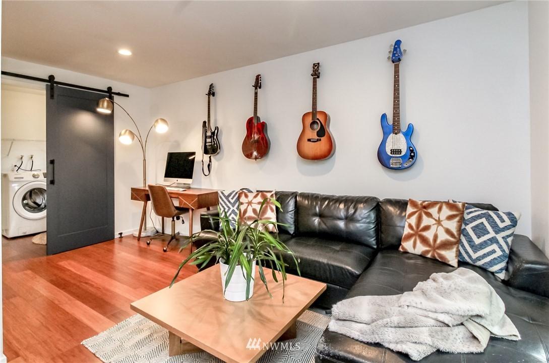 Sold Property | 13821 SE 163rd Street Renton, WA 98058 11