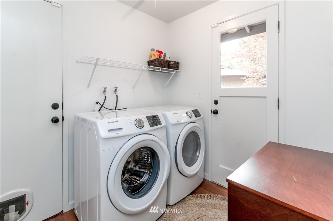 Sold Property | 13821 SE 163rd Street Renton, WA 98058 26