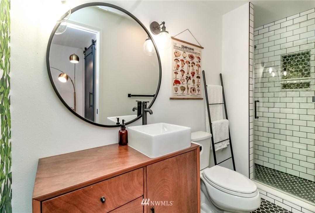 Sold Property | 13821 SE 163rd Street Renton, WA 98058 25