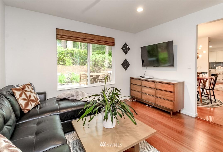 Sold Property | 13821 SE 163rd Street Renton, WA 98058 12