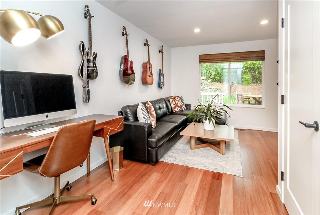 Sold Property | 13821 SE 163rd Street Renton, WA 98058 13
