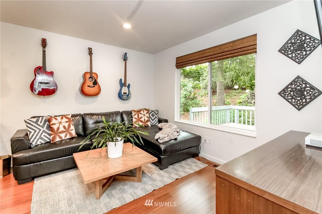 Sold Property | 13821 SE 163rd Street Renton, WA 98058 14